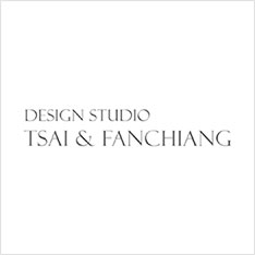 DESIGN STUDIO TSAI & FANCHIANG