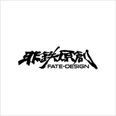 FATE-DESIGN ORIGINAL CO., LTD.