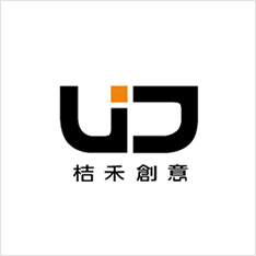 UID CREATE LTD.