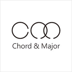 C & M AUDIO CO., LTD