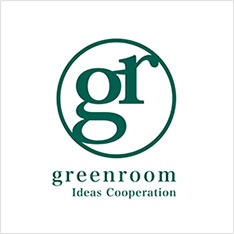 GREENROOM IDEAS COOPERATION