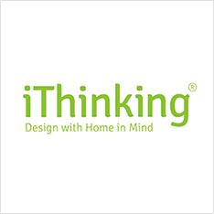 ITHINKING ORIGINAL DESIGN CO., LTD