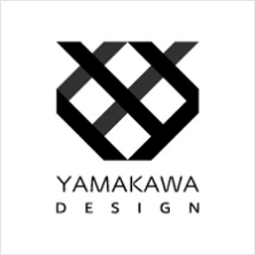 Yamakawa Design co., ltd.