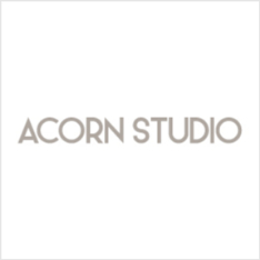 Acorn Art Studio Co. Ltd.