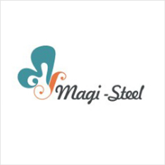 Magi-Steel Culture Co., Ltd.