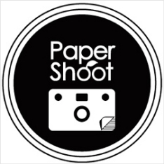 PAPER SHOOT TECHNOLOGIES INC.