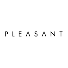 Pleasant Goods Ltd.
