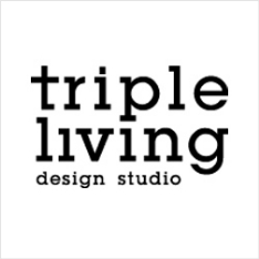 TRIPLELIVING CO., LTD.