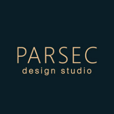 PARSEC DESIGN LIMITED COMPANY