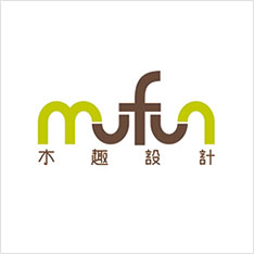 MUFUN DESIGN STUDIO CO.,LTD