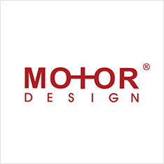MOTOR DESIGN GROUP LTD