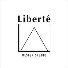 LIBERTÉ DESIGN STUDIO CO.,LTD