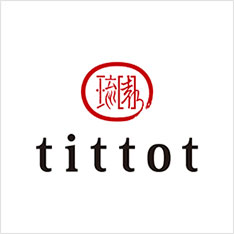 TITTOT COMPANY LIMITED
