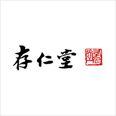 TSUN JEN TOUNG ART POTTERY CO., LTD.