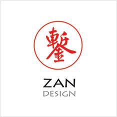 ZAN DESIGN CO., LTD.